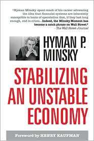 Minsky's book