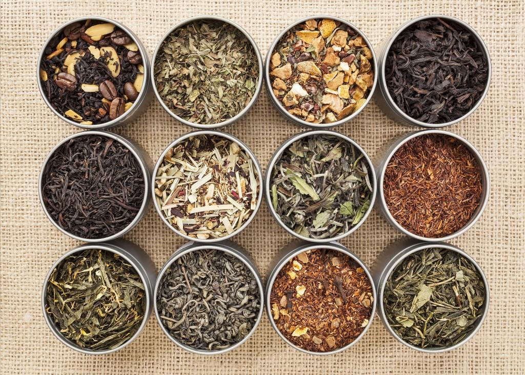 Nasionalisme Herbal