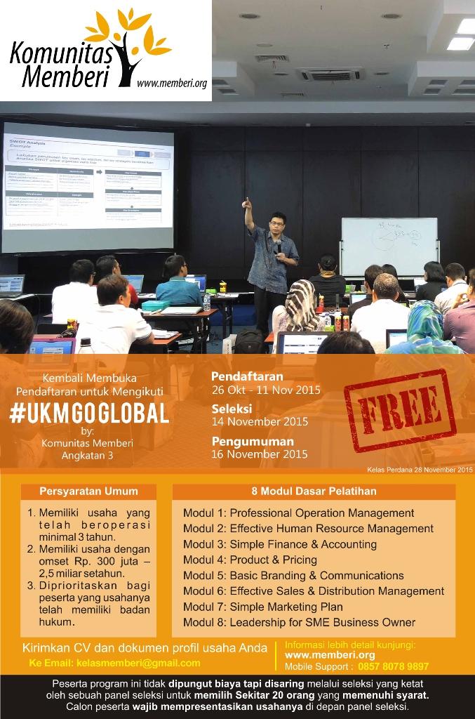 Poster UKMgoGlobal - Final
