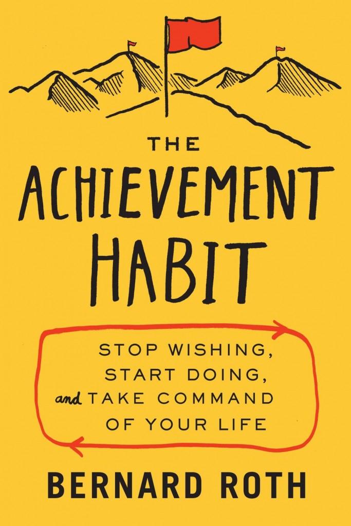 Achievement Habit