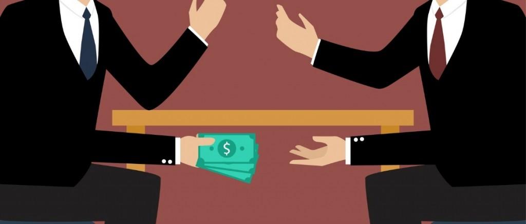 Business & Corruption