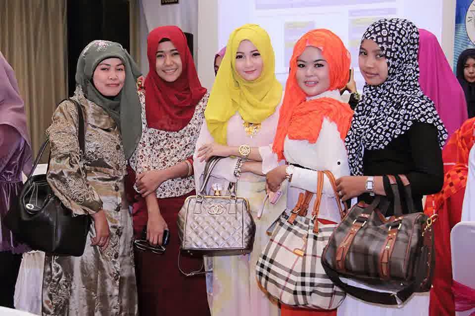 komunitas-hijabers