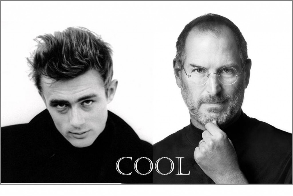 cool-dean-jobs