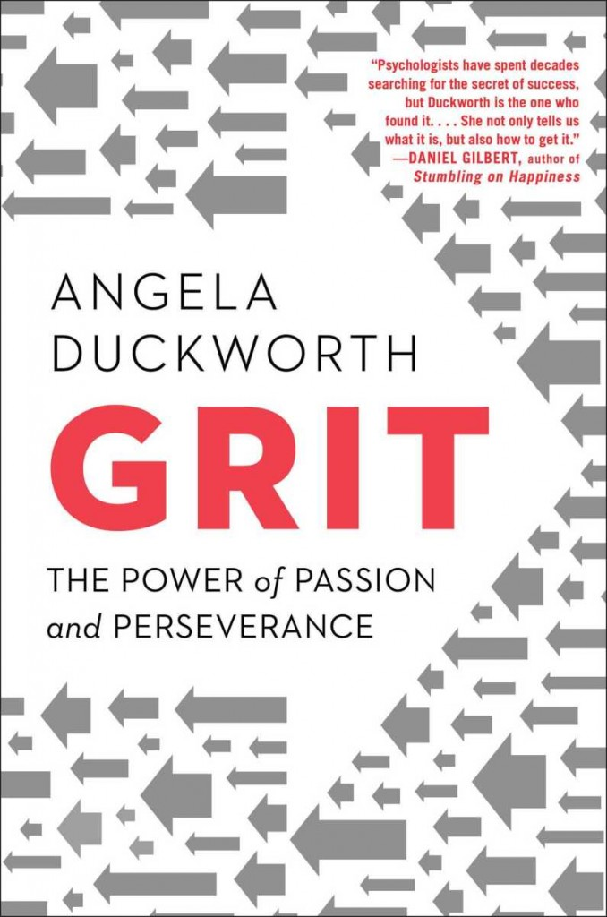 grit-book