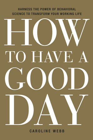 how-to-have-a-good-day