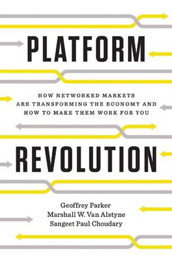 platform-revolution-book