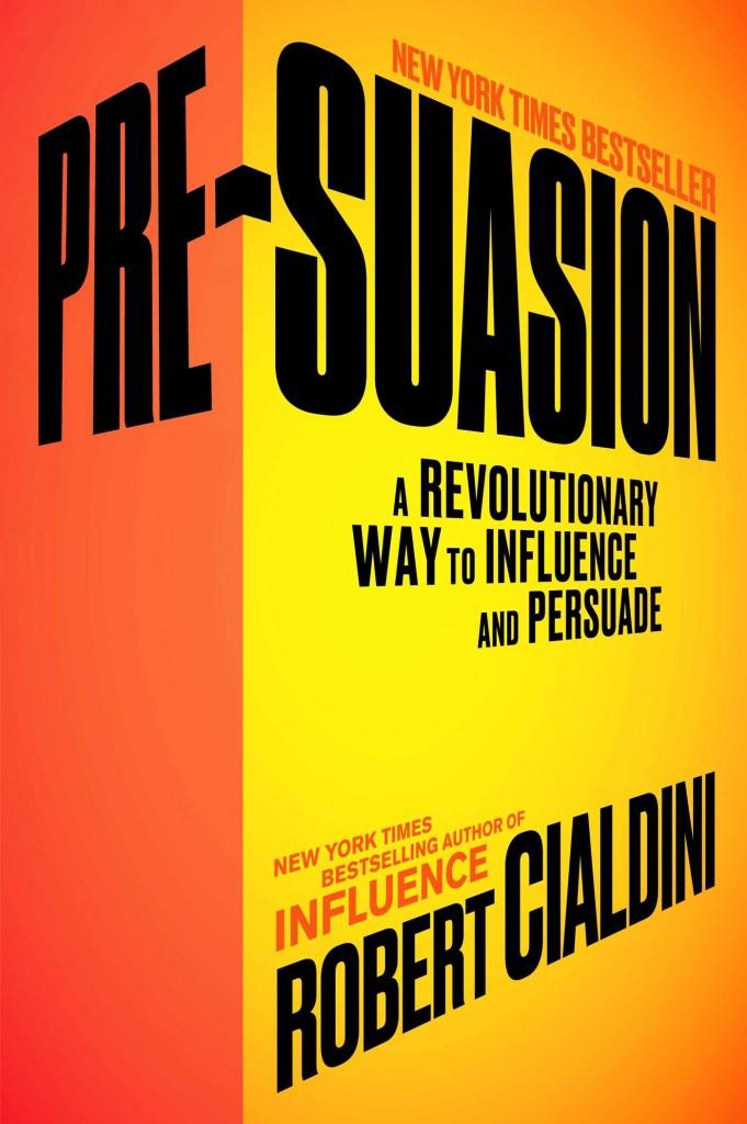 pre-suasion-book