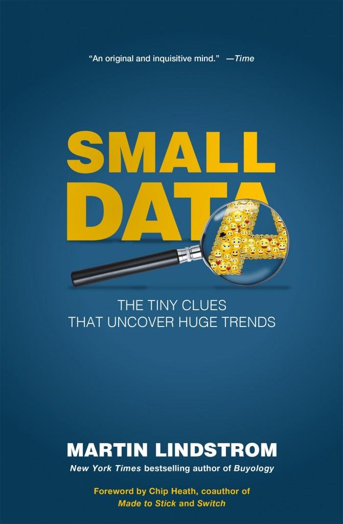 small-data-book