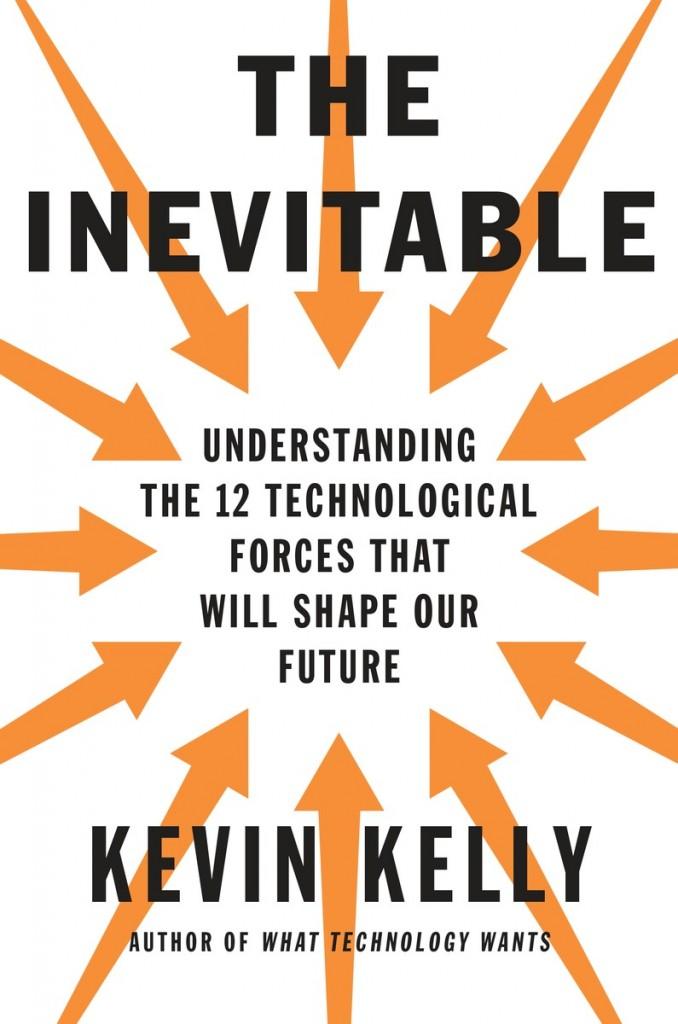 the-inevitable-book