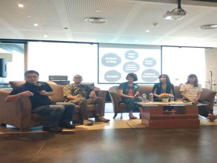 Entrepreneur Talk - Branding Culinary Biz 2