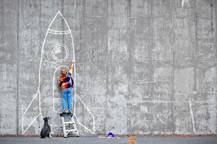 Kids Entrepreneur