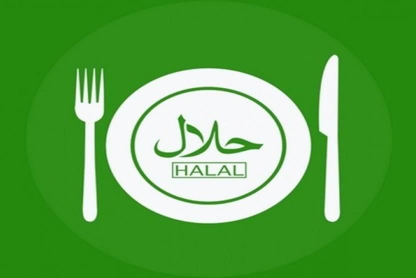Revolusi Halal