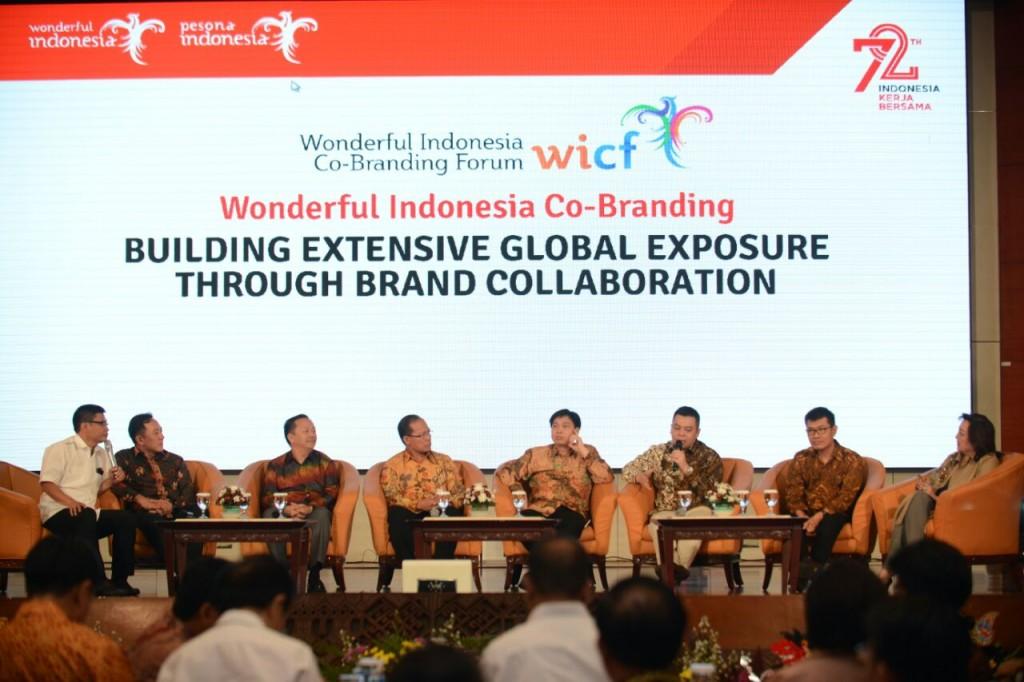 WICF 2017