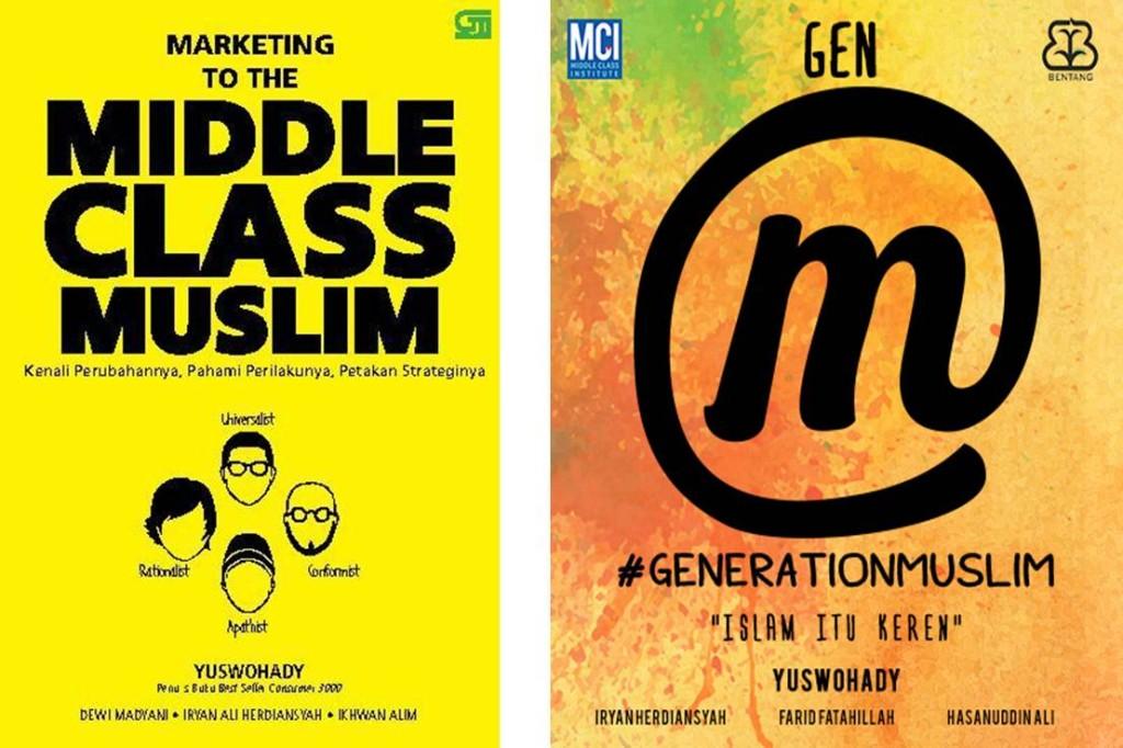 M2M dan Gen M