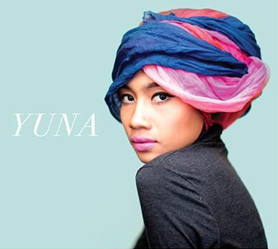 Yura - Muslim Pop Culture