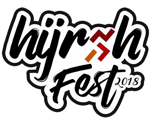 Hijrah Fest 2018
