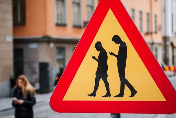 Milenial Anti-Sosial