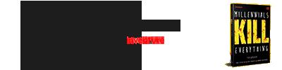 yuswohady.com